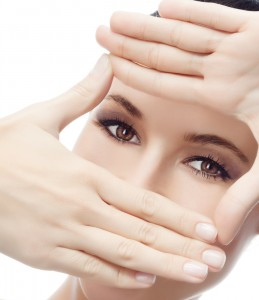 5 Simple Eye Care Tips