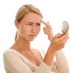 7 Best Ways To Avoid Acne Breakouts!