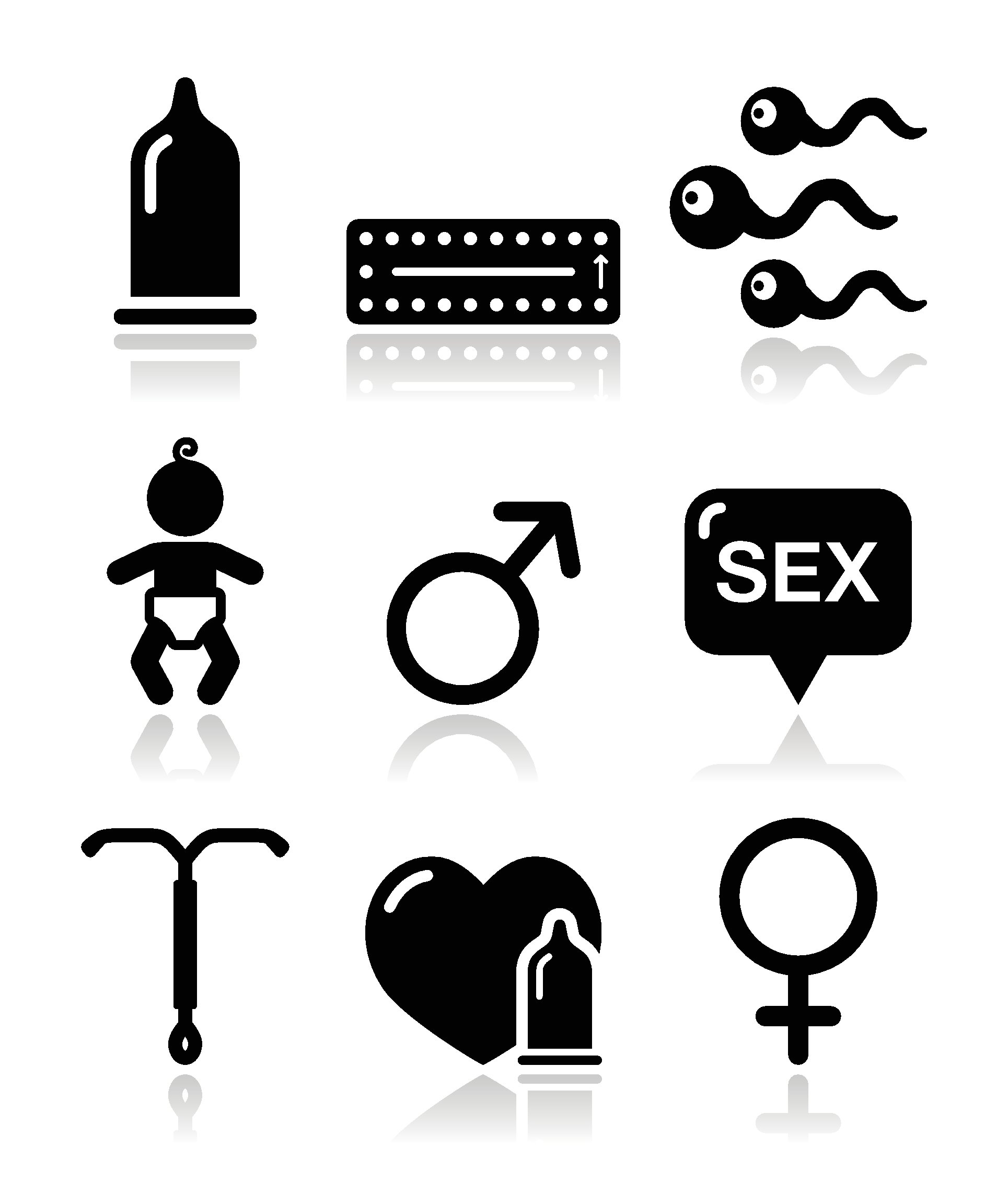 Секс в хливи 22 фотография