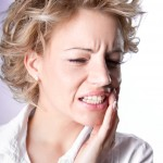 Toothache: Treatment And Remedies