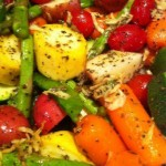 8 Genius Ways To Use Veggies for Weight Loss and Boosting Health