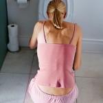 Battling Bulimia: Symptoms and Treatment
