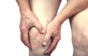 fight arthritis