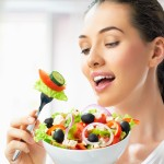 Simple things to do for Weight Loss