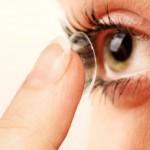Acanthamoeba Keratitis- Causes and Symptoms