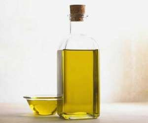 Beauty Benefits Of Jojoba Oil