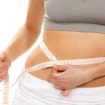Weight Loss Pills-An Easier Way to Shed Some Extra Pounds