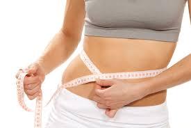 Benefits of diet pills