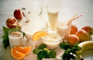 Healthy Lifestyle Choice