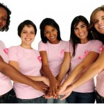 Pink Ribbon: Understanding Breast Cancer.