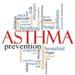 How Safe Are Asthma Drugs?