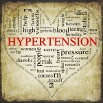 Tackling High Blood Pressure