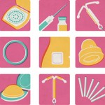 What do we really know about Contraception?: Unleashing 7 Surprising Facts and Myths.