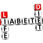 Diabetes: Causes and Ways to Deal with it.