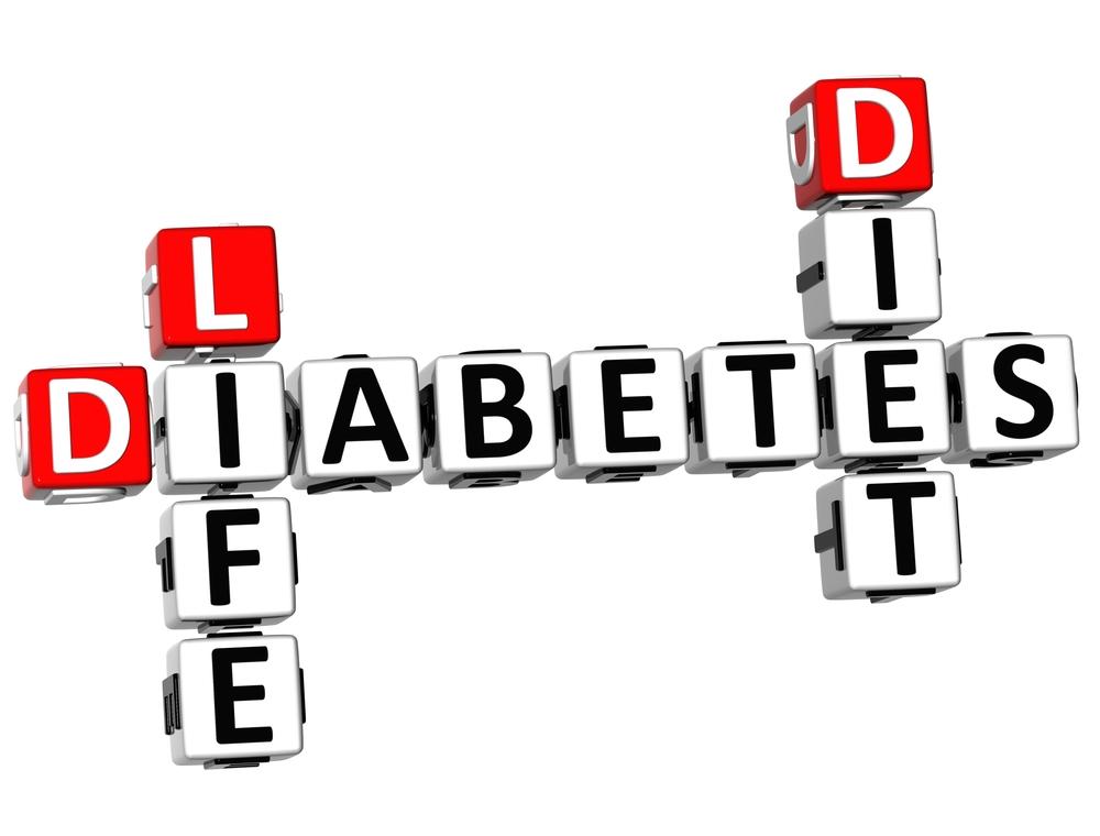 type2 diabetes