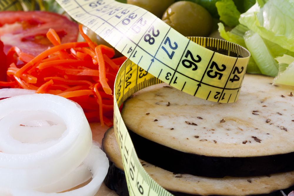 The Best Foods That Helps In Shedding Weight