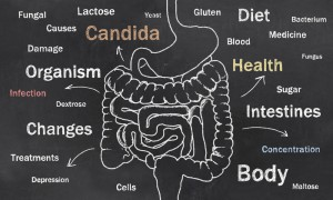 Signs of Candida Overgrowth and How To Treat It