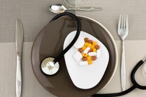 Treat Diabetes Type 1 and 2