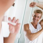 Your guide to hyperhidrosis (excessive sweating) – Causes and Treatment