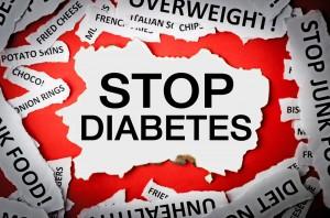 Diabetes ReliableRxPharmacy Health Blog