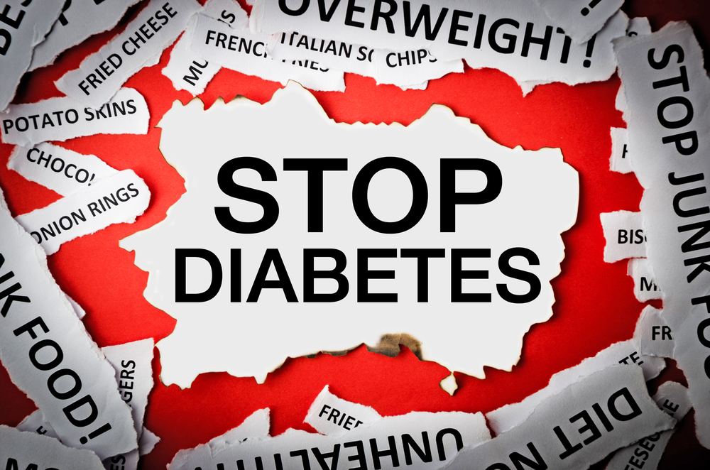 Diabetes ReliableRxPharmacy Health Blog