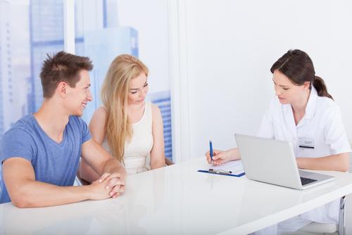 Listeria- Advice for pregnant women - ReliableRxPharmacy Blog