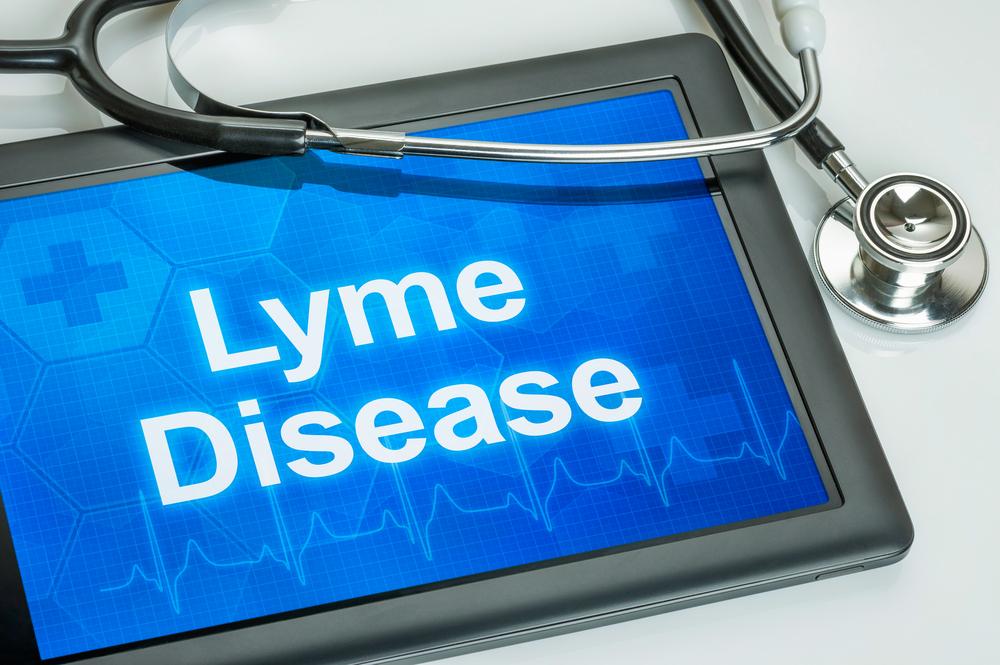 Lyme disease ReliableRxPharmacy Health Blog