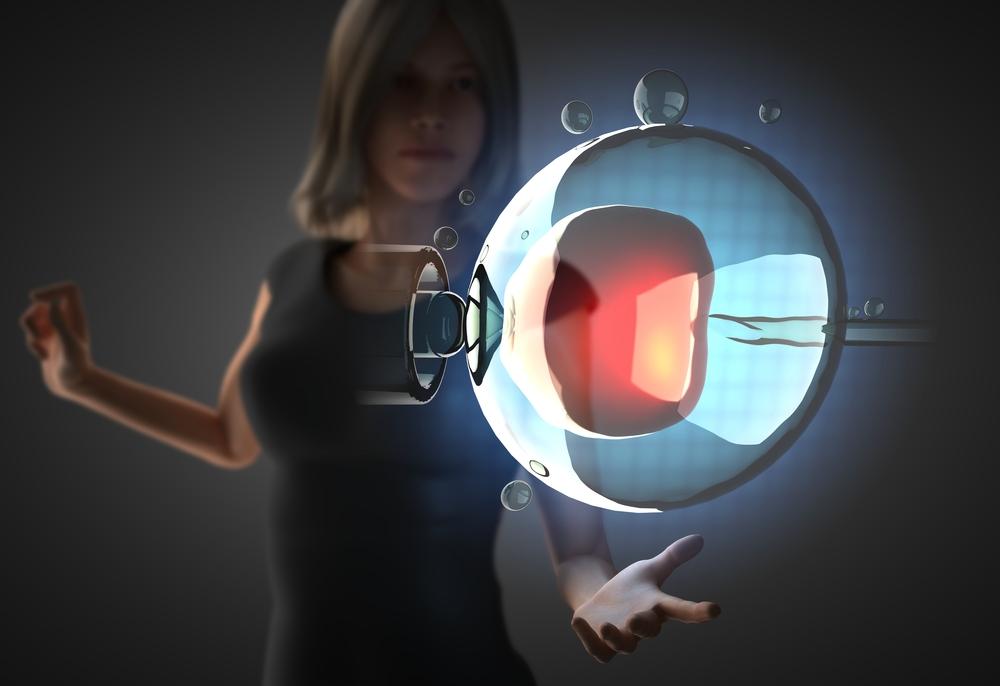 Unexplained Story of Stem Cells - ReliableRxPharmacy Health Blog