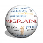 Migraine - ReliableRxPharmacy Blog
