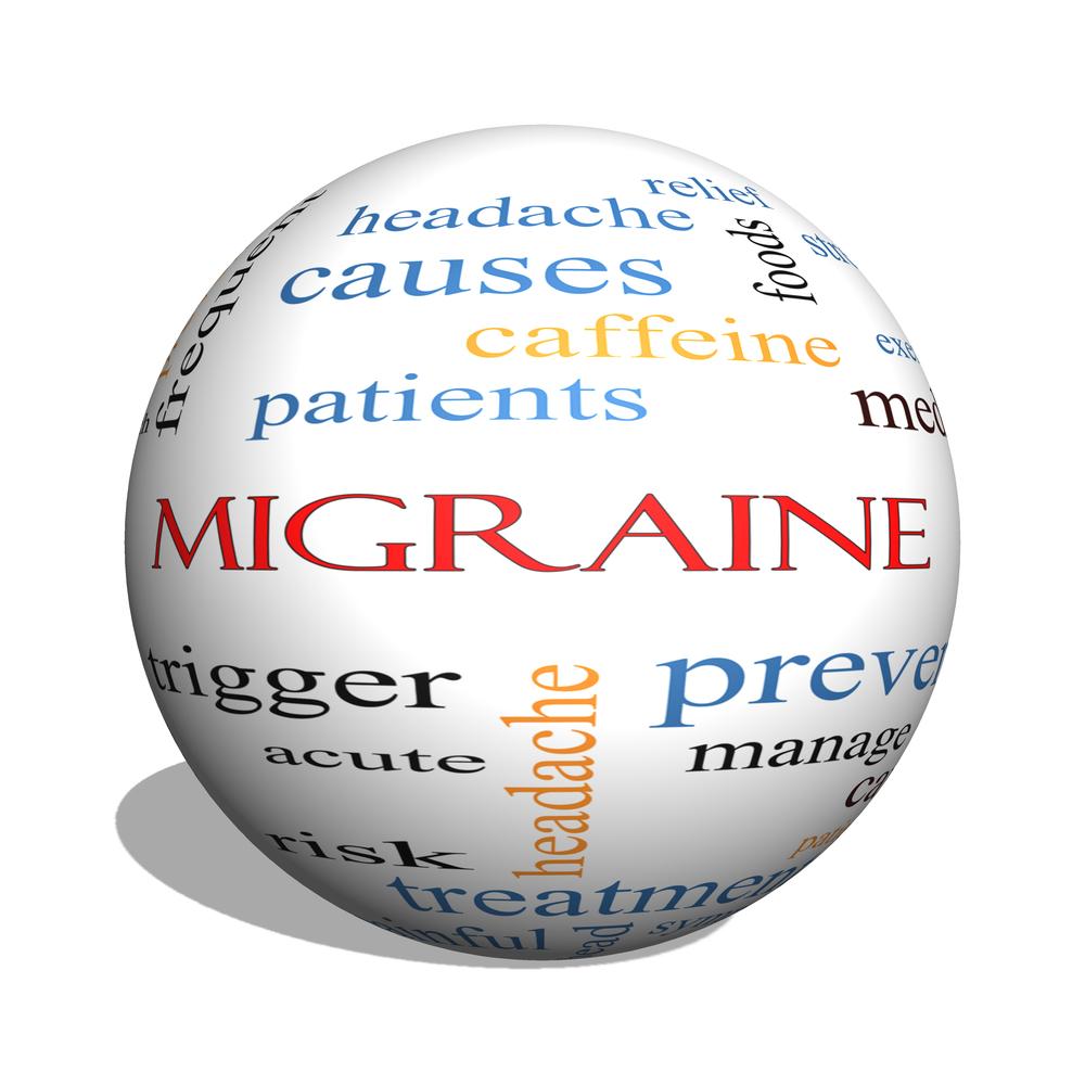 Migraine - ReliableRxPharmacy Blog