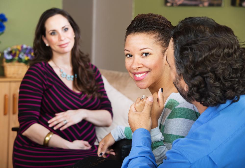 infertility in women ReliableRxPharmacy Blog