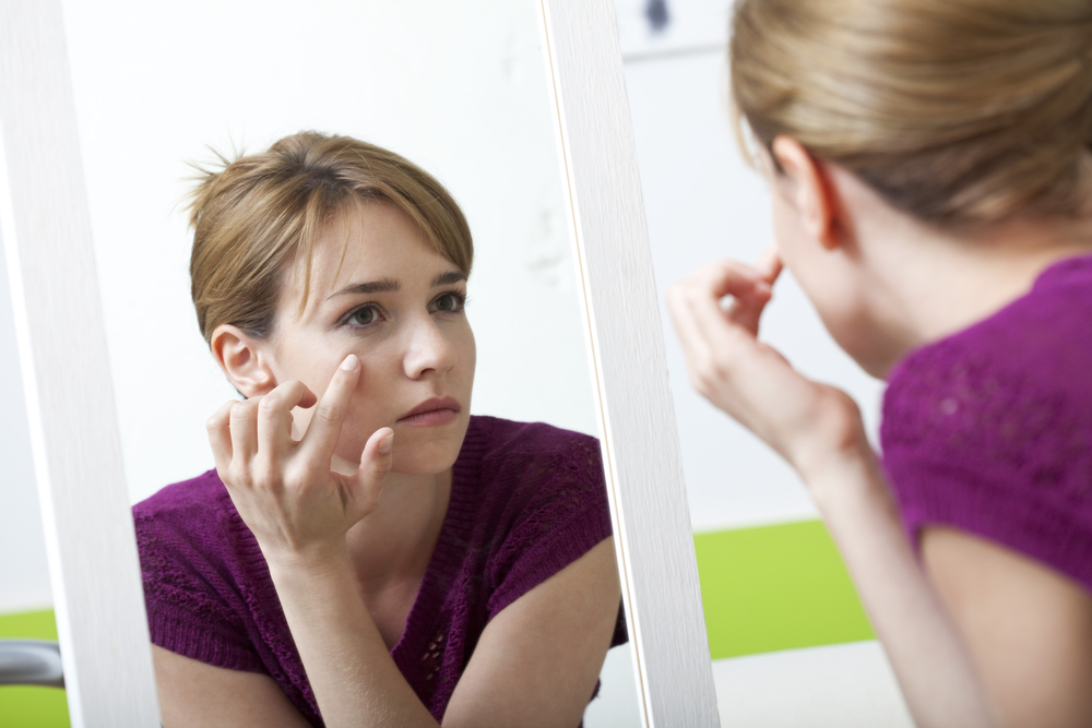 Easy remedies to get rid of puffy eyes ReliableRxPharmacy