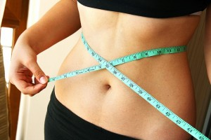 Losing Weight With Weight loss Pills