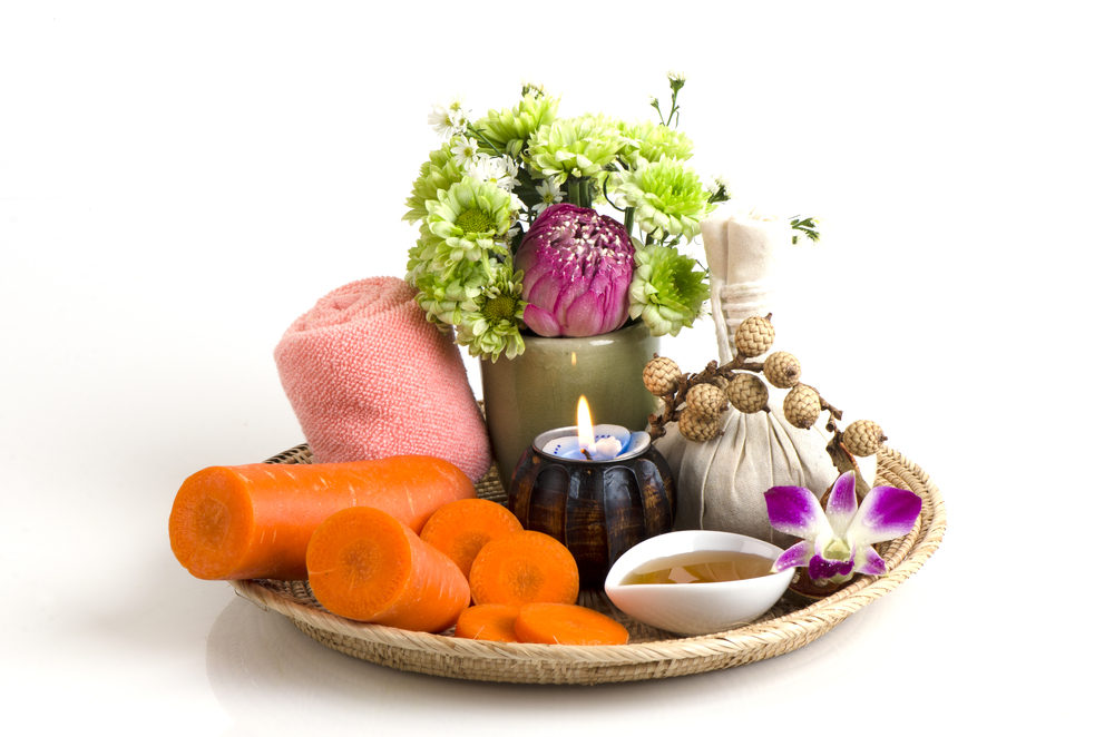 Role of Antioxidants in Acne Treatment