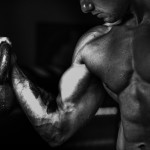 Ways to Boost your Testosterone Levels
