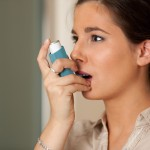 Know about various types of asthma