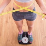 Home Tips To Lose Weight
