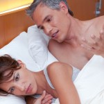 Causes and Treatment of Erectile Dysfunction