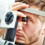 Glaucoma – causes, symptoms, and treatment