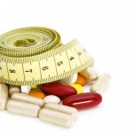 Obesity treatment with healthy lifestyle