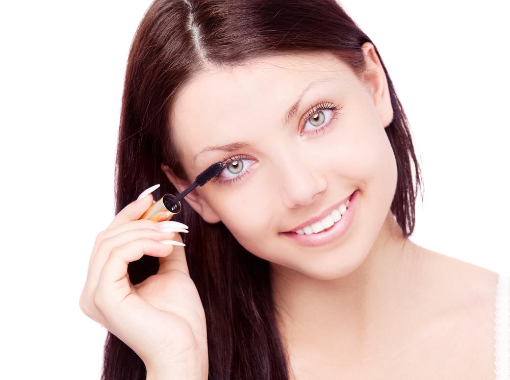 Ways to Take Care of Eyelashes