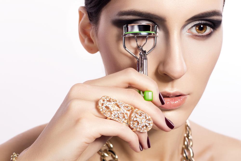 Ways to grow eyelashes
