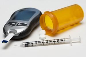 Diabetes Myths and Truths