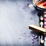 Tips for Eye Makeup Safety