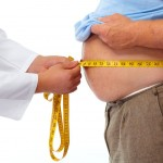 Why Obesity Rates Are Rising Faster Than Ever