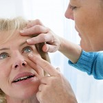 Know about the possible eye disease symptoms