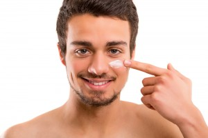 Anti-aging tips for men to feel younger