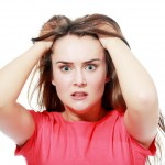 Is thyroid disease causing your hair loss?