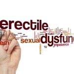 Men need to have a guide to erectile dysfunction