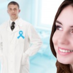 Take care of women's health with the help of gynecologist
